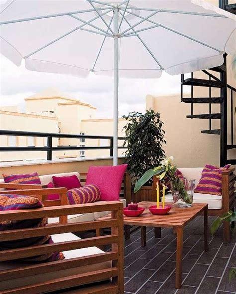 abbellire un terrazzo abbellire un terrazzo foto 3 40 design mag