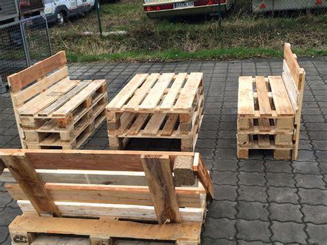 palets muebles m 225 s de 60 ejemplos de muebles hechos con palets