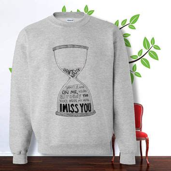 Vest Blink Jaket Hoodie Zipper Sweater Polos Ym01 2 best blink 182 sweatshirt products on wanelo