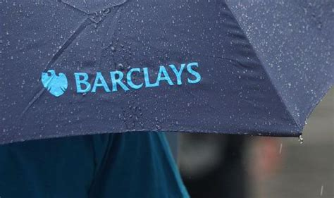 barclays chief says barclays will soar city