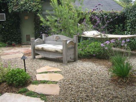 top 28 zero landscape ideas front yard on pinterest