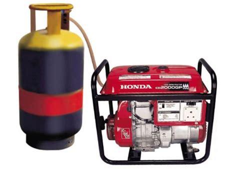 price list  honda generator price list  clickindia