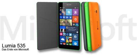themes download lumia 535 microsoft lumia 535 das erste lumia ohne nokia