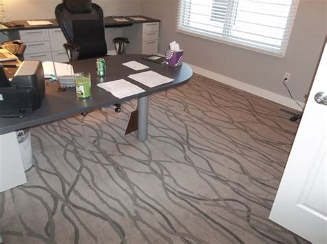 Office Floor Rugs Clayton Mo Carpet For Home Office Contemporary Home