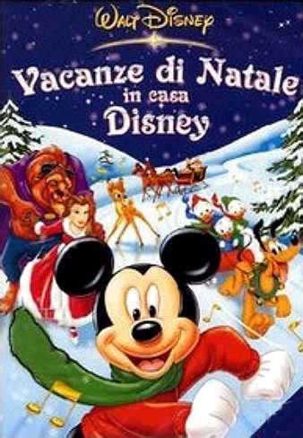 vacanze di natale in casa disney vacanze di natale in casa disney 2003 cb01 uno