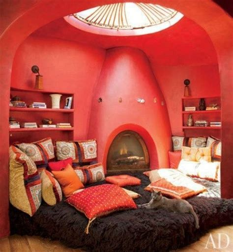 spare bedroom man cave best 25 woman cave ideas on pinterest man cave ideas