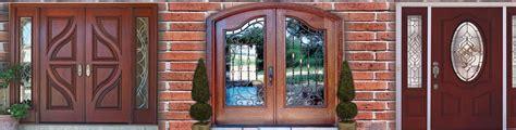 Exterior Doors Cincinnati Replacement Windows Cincinnati Oh Patio Doors Entry Doors Siding Roofing
