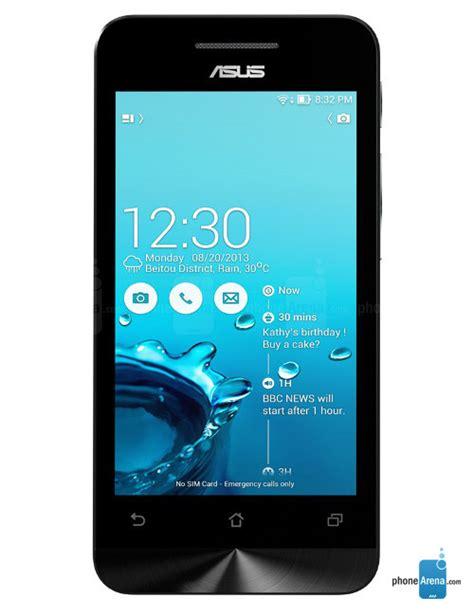 Asus Zen Phone 4 Price   newhairstylesformen2014.com