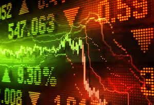 Stock Market Outdoor Companies Triumph On The Asx As Press And