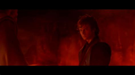 Of The Sith Wars wars of the sith wars of the