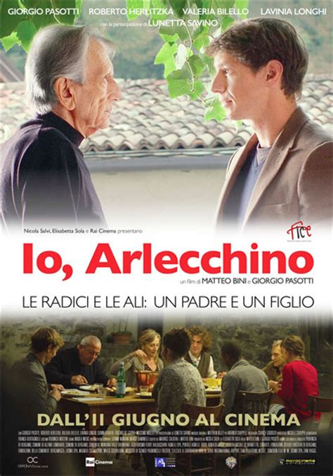 valeria bilello fan club io arlecchino 2015 mymovies it