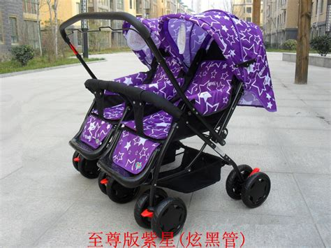 new arrival baby strollers quality stroller for pushchair infant boys and