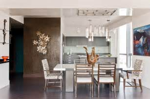 home design blogs boston design trends 2012 taupe transcends