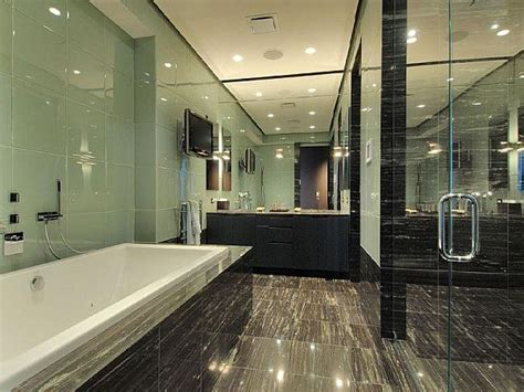 bathroom design nyc modern but expensive new york loft for sale
