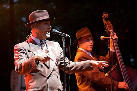 90s swing all about the 90s swing revival