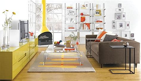 maximize your space with acrylic furniture