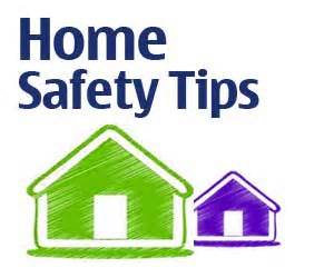 home safety tips home security safety tips home safety tips for seniors