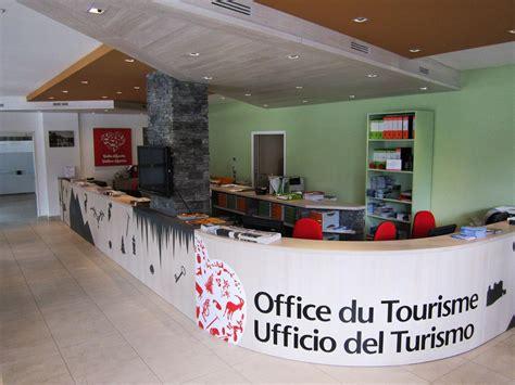 ufficio turismo valle d aosta ufficio turismo courmayeur valle d aosta