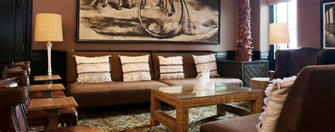 brown room vastu guidelines for choosing colours architecture ideas