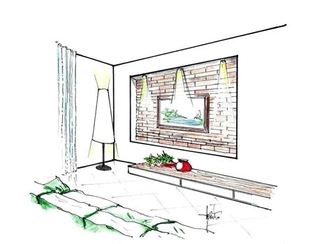 rivestire pareti interne rivestire le pareti interne con i mattoni