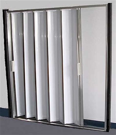 Shower Ideas For Bathroom Folding Shower Door For Accessible Shower About 500