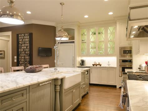 kitchen remodel idea born to adore