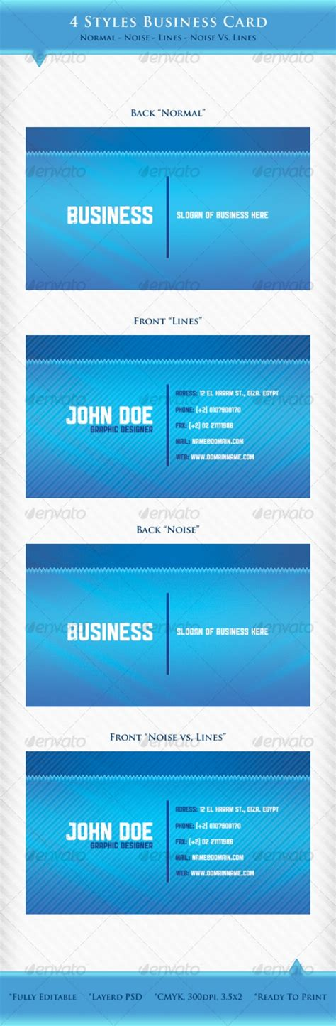Hairstyle Business Card Templates by Cardview Net Business Card Visit Card Design