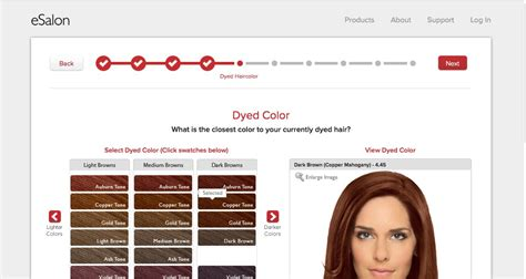 esalon hair color reviews with pictures esalon haircolor review 2013 apexwallpapers com
