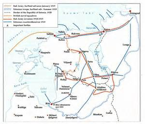 independence map file estonian war of independence map jpg wikimedia commons