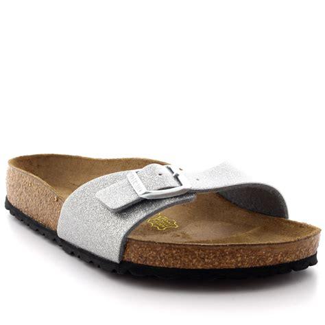 birkenstock sandals sizing birkenstock madrid magic galaxy open toe birko flor