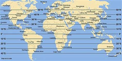 france latitude a la poursuite des 233 toiles et autres corps c 233 lestes dans