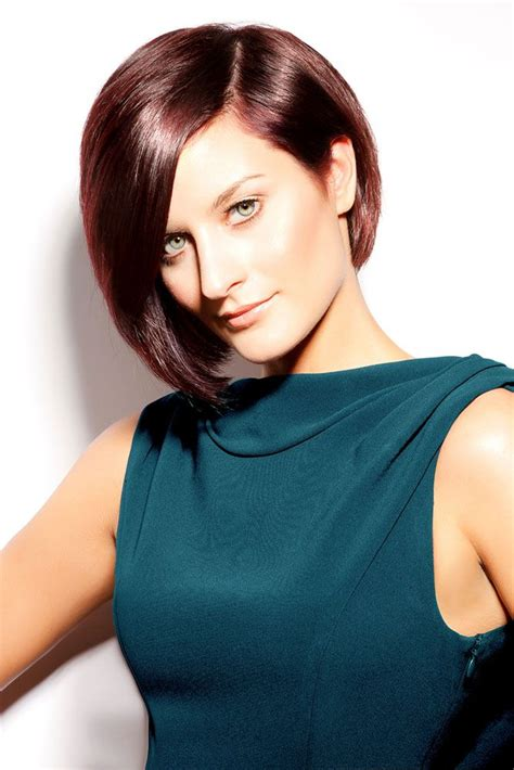 hairstyles and makeup by jackie 62 best short haircuts images on pinterest short films