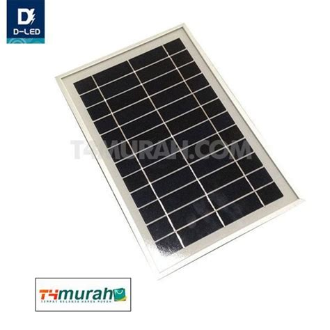 lampu led solar powered light ne lampu sorot darurat