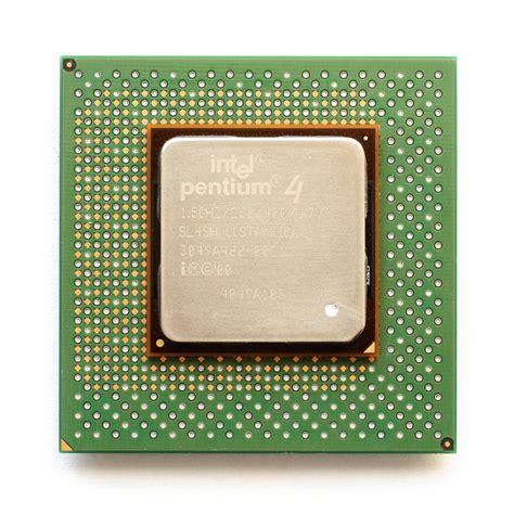 Intel Pentium 4 226 Ghz China intel pentium 4 wikiwand