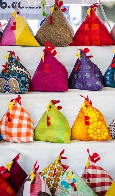 selling   sew   price  work chicken