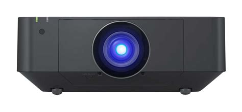 reviews  laser projectors projector reviews