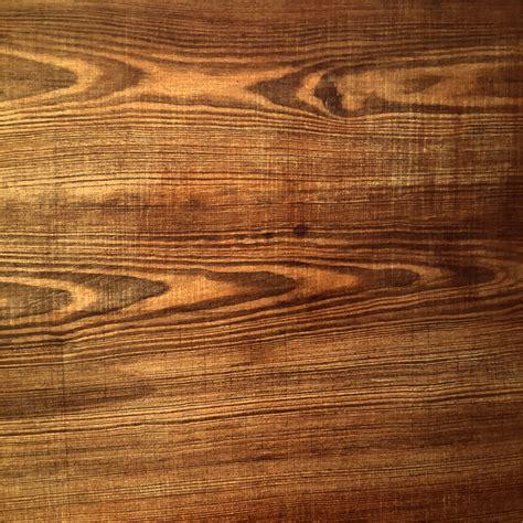 modern wood texture background   vector art