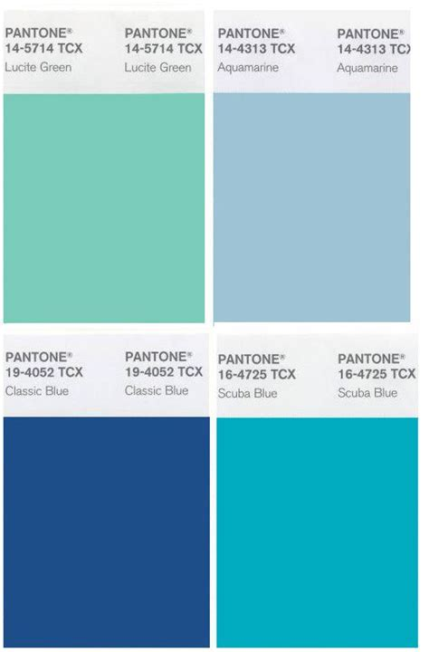 Trend Report Everything Is Beautiful In The World Of Magic Second City Style Fashion by 17 Best Images About Pantone On Pantone Color