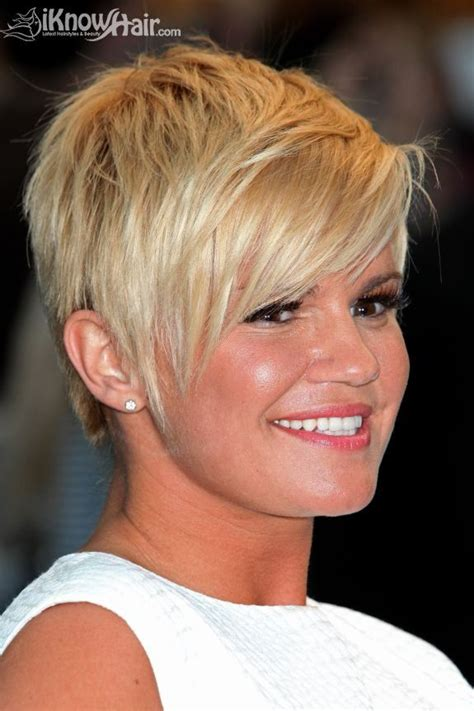 short hairstyle preparing for chemo 221 best images about cute post chemo hairstyles to