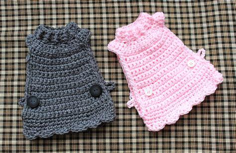 pattern crochet chicken sweater krissys wonders chicken sweaters on trial