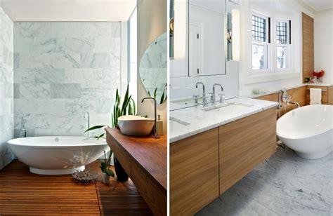badezimmer fliesen kombination marmor im bad vor und nachteile der marmorfliesen