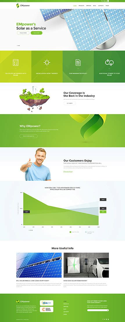 wordpress layout types transportation type wordpress themes template 58946