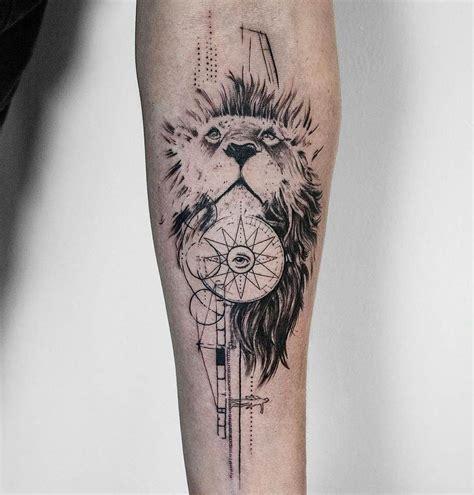 leon tattoo designs resultado de imagen para tatuaje de must