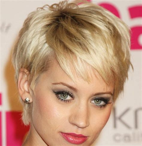 hot hairstyles for 2015 hottest hairstyles 2015