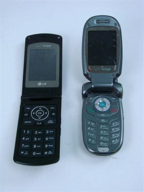 charger for lg flip phone 8 verizon phone lot cell smart phone motorola flip