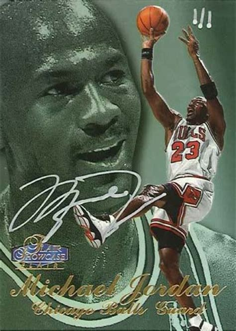 Gift Card Buy Back - michael jordan buy back autograph cards michael jordan cards