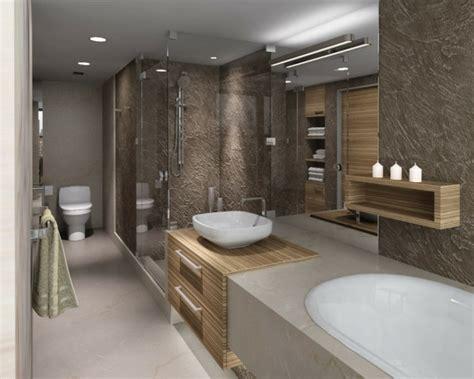 bade design 110 originelle badezimmer ideen archzine net