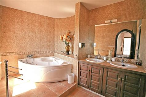 bathroom designs with jacuzzi tub master inside hot ideas best bathroom designs worldwide