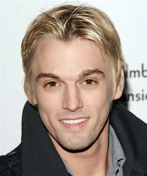aaron carter who is all about hollywood stars aaron carter profile biography