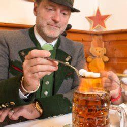 krauss der stein winter time 187 your in hallstatt austria